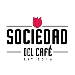 avatar for Sociedad del Café