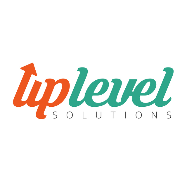 avatar for Uplevel Solutions