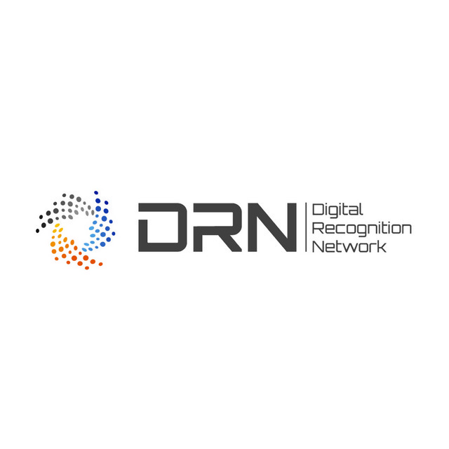 avatar for Digital Recognition Network (DRN)