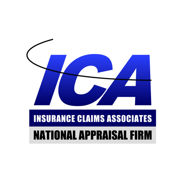 avatar for ICA USA Insurance Claims