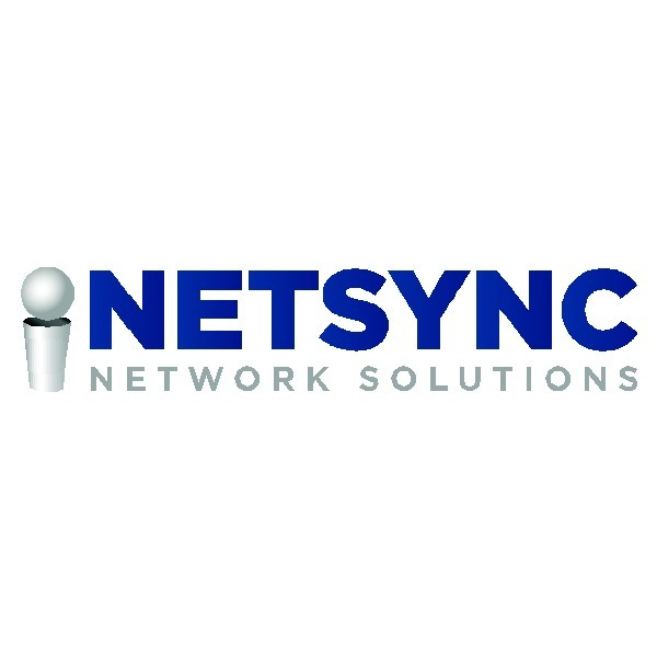 avatar for Netsync Network Solutions
