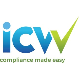avatar for International Compliance Workshop  Limited (ICW))