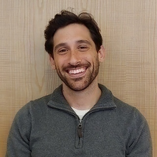 avatar for Ari Kaplan
