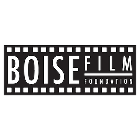 avatar for The Boise Film Foundation