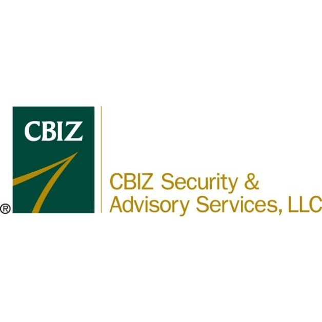 avatar for CBIZ Security & Advisory Services, LLC