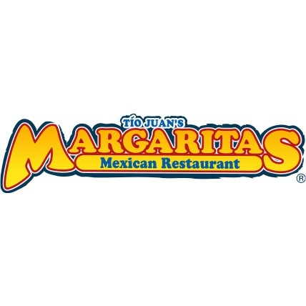 avatar for Margaritas Mexican Restaurant