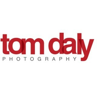 avatar for Tom Daly Photography