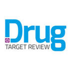 avatar for Drug Target Review