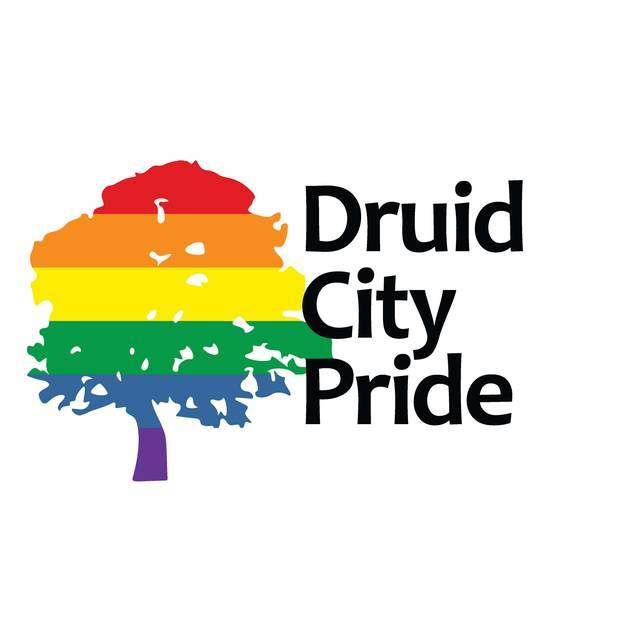 avatar for Druid City Pride