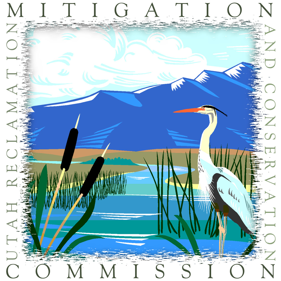avatar for Utah Reclamation Mitigation and Conservation Commission