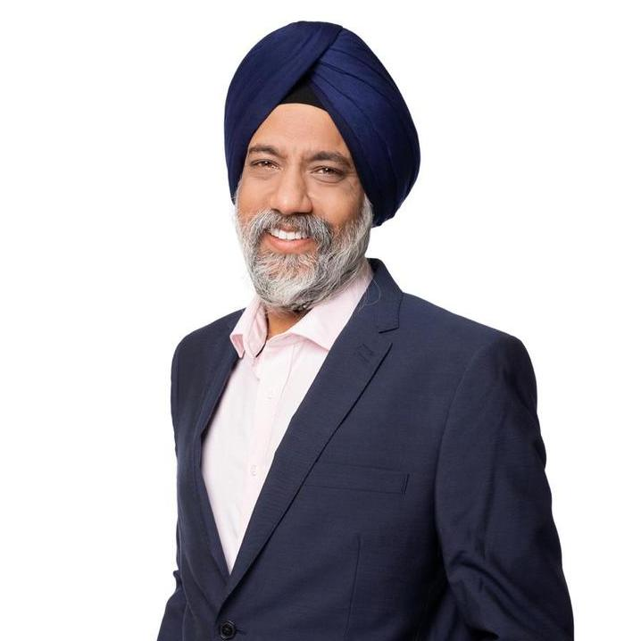 avatar for Tarandeep Singh