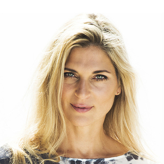 avatar for Gabrielle Reece