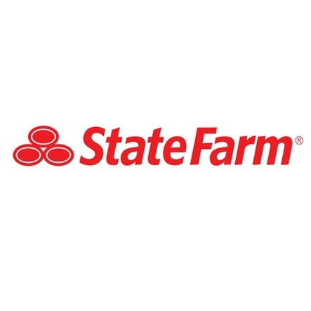 avatar for State Farm-Trent Wilkins