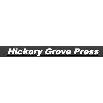 avatar for Hickory Grove Press