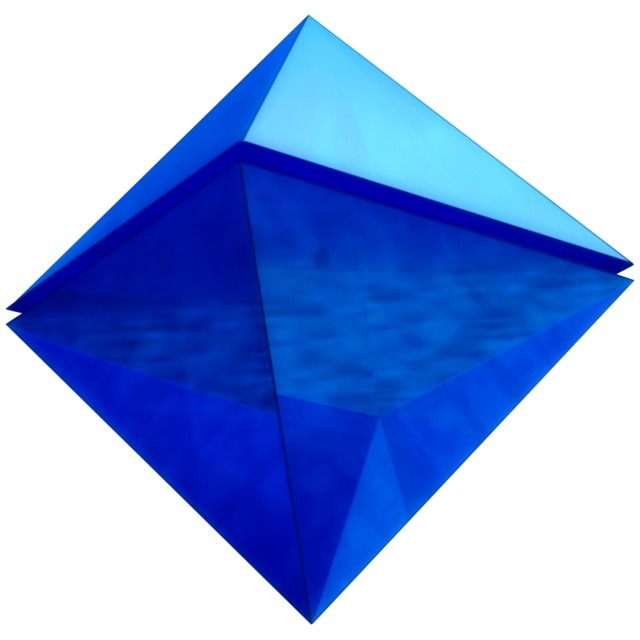 avatar for Ramiel