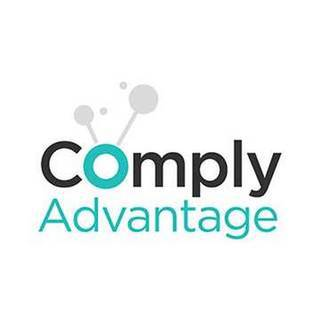 avatar for ComplyAdvantage
