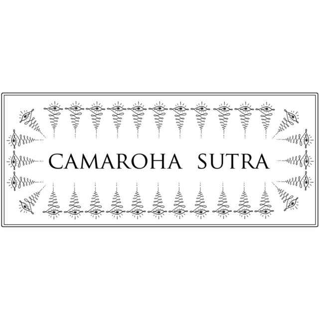 avatar for Camaroha Sutra