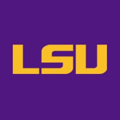 avatar for Louisiana State University