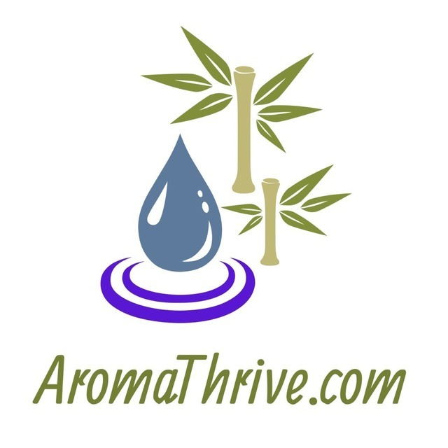 avatar for Aroma Thrive
