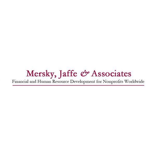 avatar for Mersky, Jaffe & Associates