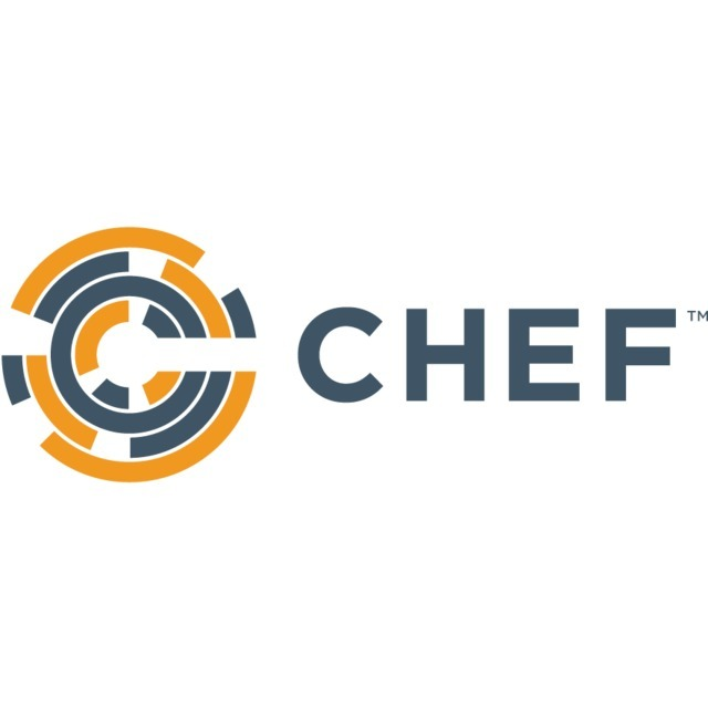 avatar for Chef