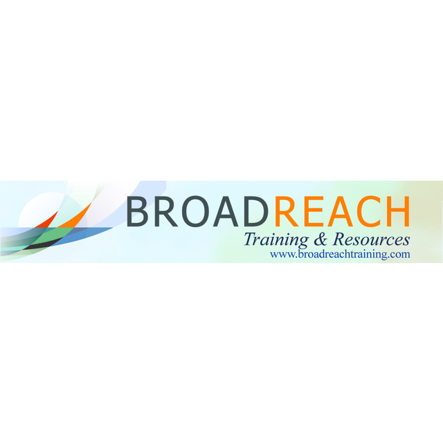 avatar for Broadreach Training and Resources