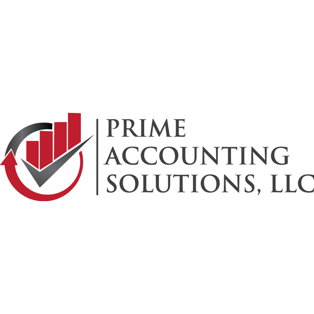 avatar for Prime Accounting Solutions