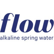 avatar for Flow Water