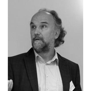 Ing. Anton Kaifel