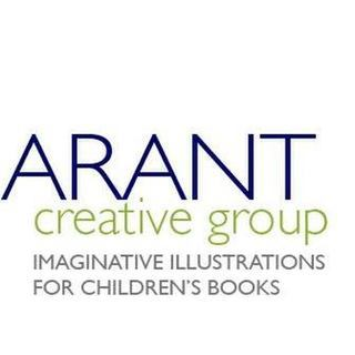 avatar for Arant Creative Group