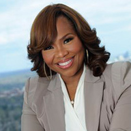 avatar for Mona Scott-Young