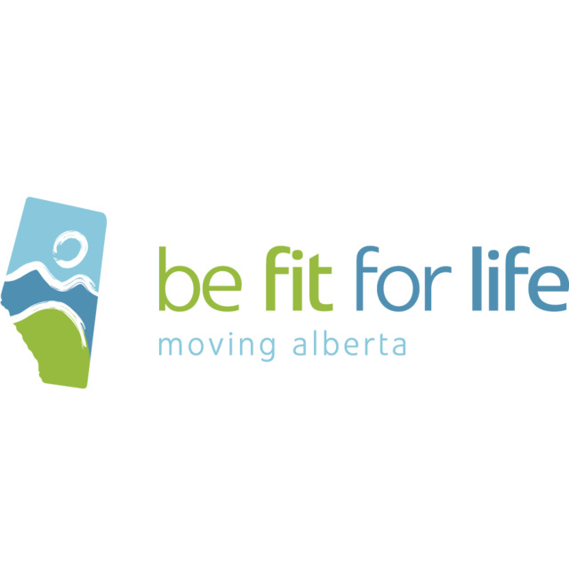 avatar for Be Fit for Life Network