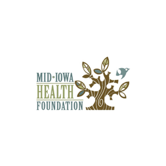 avatar for Mid-Iowa Health Foundation