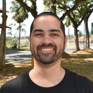avatar for Marlon Medina