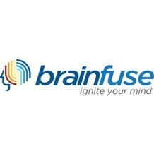 avatar for Brainfuse