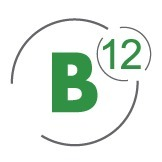 avatar for B12 Consulting
