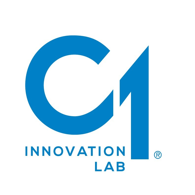 avatar for C1 Innovation Lab