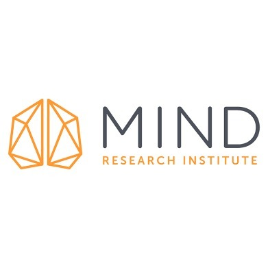 avatar for MIND Research Institute