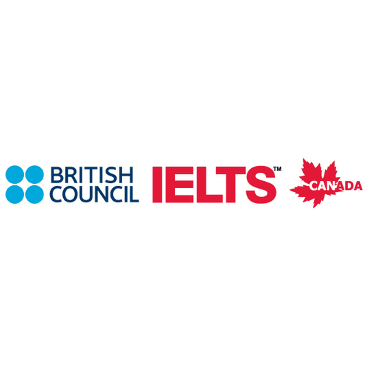 avatar for British Council IELTS