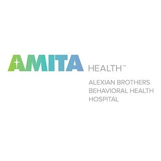 avatar for AMITA Health Alexian Brothers Behavioral Health Hospital