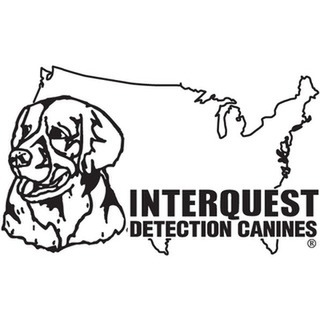 avatar for Interquest Detection Canines of GA - 6