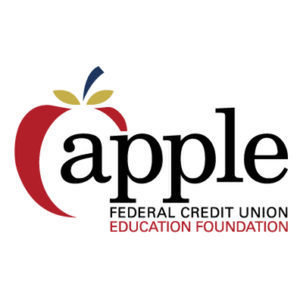 avatar for Apple Federal Credit Union, Education Foundation