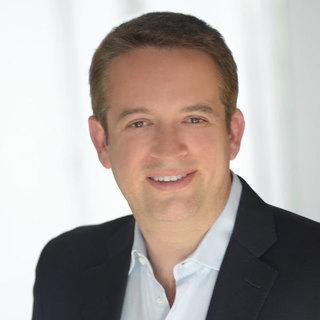 Joshua B Siegel (Speaker)