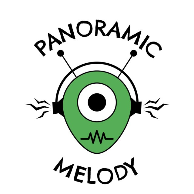 avatar for Panoramic Melody