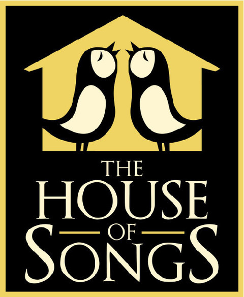 avatar for House of Songs Band