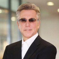 avatar for Bill McDermott