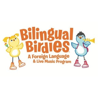 avatar for Bilingual Birdies