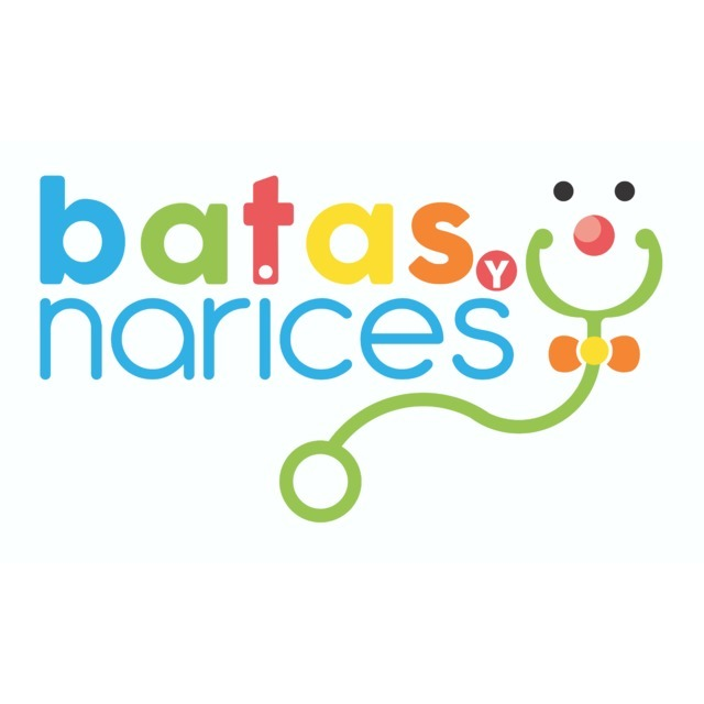 avatar for Asociación Civil Batas y Narices