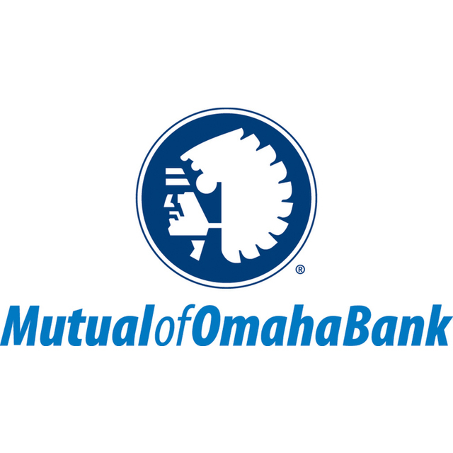 avatar for Mutual of Omaha Bank
