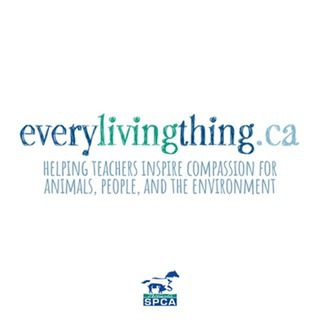avatar for Alberta SPCA